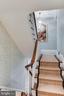 - 211 DUKE OF GLOUCESTER ST, ANNAPOLIS
