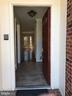 Exterior - 1133 N TAYLOR ST #1133, ARLINGTON