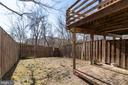 - 263 WATERFORD LN, WINCHESTER