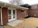 - 4205 21ST AVE, TEMPLE HILLS