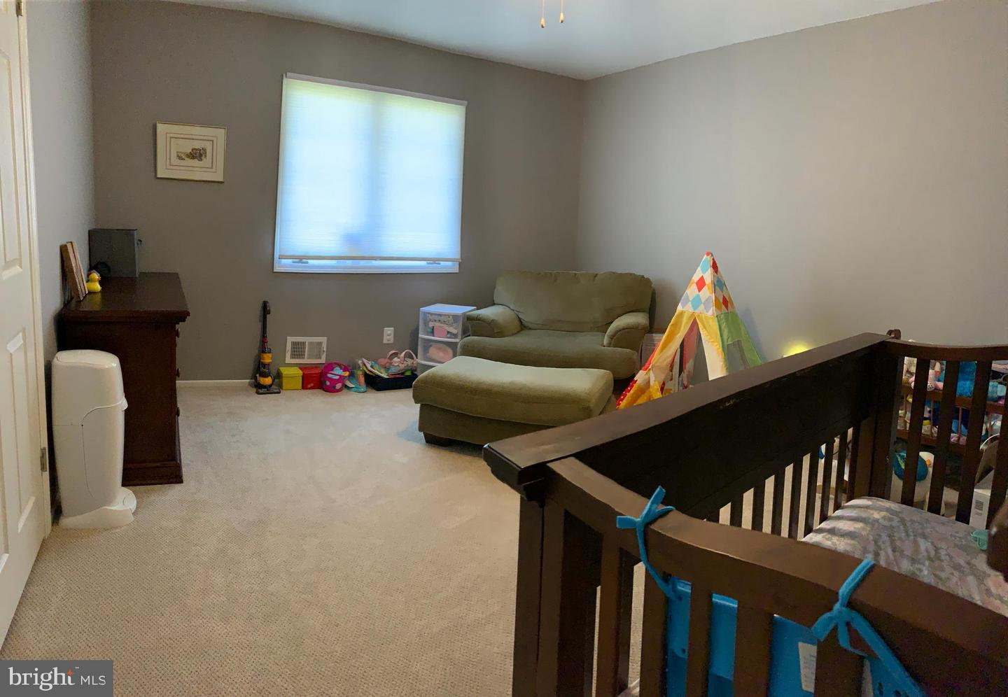 Additional photo for property listing at 18 RAY DWIER Drive Hamilton, New Jersey 08690 United States