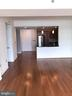 Living Room - 5750 BOU AVE #907, ROCKVILLE
