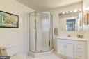 Tenant / Care Taker / Guest House - Full Bath - 12466 KONDRUP DR, FULTON