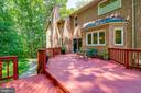 Beautiful - Enjoy! - 12210 GLADE DR, FREDERICKSBURG