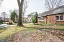 - 609 OAK HAVEN DR, FALLS CHURCH