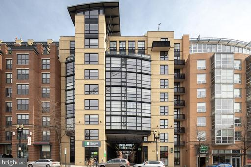 2125 14TH ST NW #809