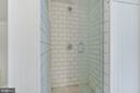 Shower - 308 KING ST, LEESBURG