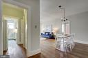- 1623 LANIER PL NW #301, WASHINGTON