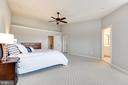 - 2021 CRESCENT MOON CT #23, WOODSTOCK