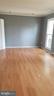 Living room/dining room - 18250 METZ DR, GERMANTOWN