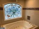 master tub - 36 WINNING COLORS RD, STAFFORD