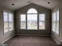 Master Bedroom Sitting Room - 14042 BLUE VIEW CT, LEESBURG
