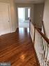 Upper Hallwayt - 14042 BLUE VIEW CT, LEESBURG