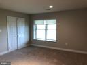 Basement Bedroom - 14042 BLUE VIEW CT, LEESBURG