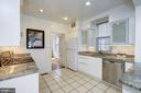 - 3909 MORRISON ST NW, WASHINGTON