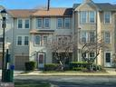 Front - 14622 MONMOUTH DR #12-125, BURTONSVILLE