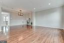 - 4731 THORNBURY DR, FAIRFAX