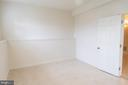 Lower Level - Recreation Room - 1689 WINTERWOOD CT, HERNDON