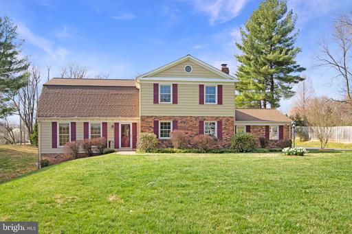 12905 RIFFLE FORD CT