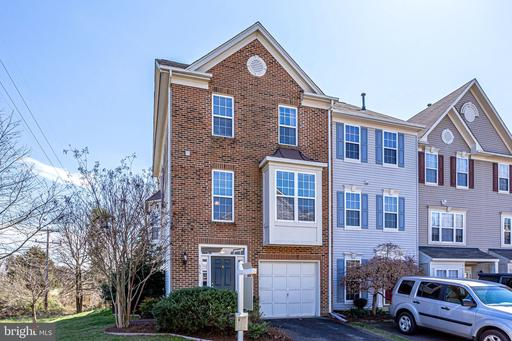 45483 BLUEMONT JUNCTION SQ