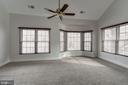 Master Bedroom - 1501 22ND ST N, ARLINGTON