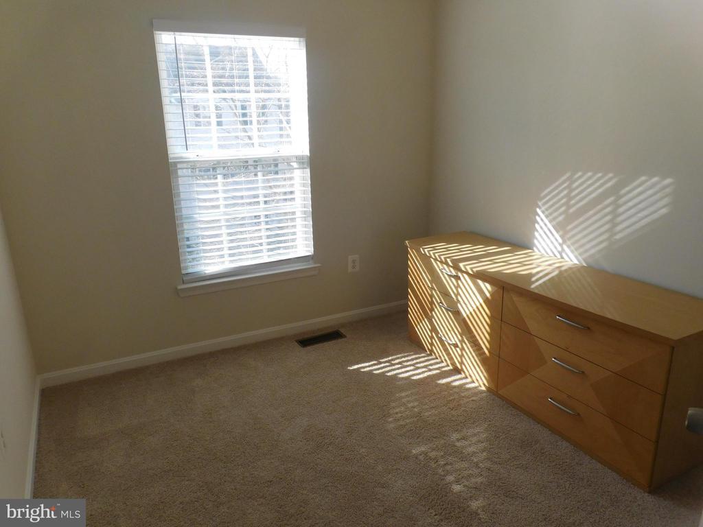 Bedroom Two - 2020 TREMONT ST SE, WASHINGTON