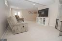 - 25409 CHICAMA DR, CHANTILLY