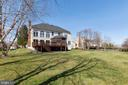 Great Lot - 21946 HYDE PARK DR, ASHBURN