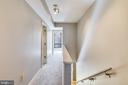 - 912 F ST NW #509, WASHINGTON