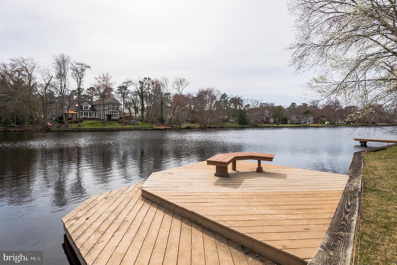 Single Family Homes por un Venta en Medford, Nueva Jersey 08055 Estados Unidos