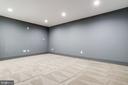 HOME THEATER READY - 4101 N RICHMOND ST, ARLINGTON