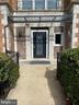 - 1447 CHAPIN ST NW #105, WASHINGTON