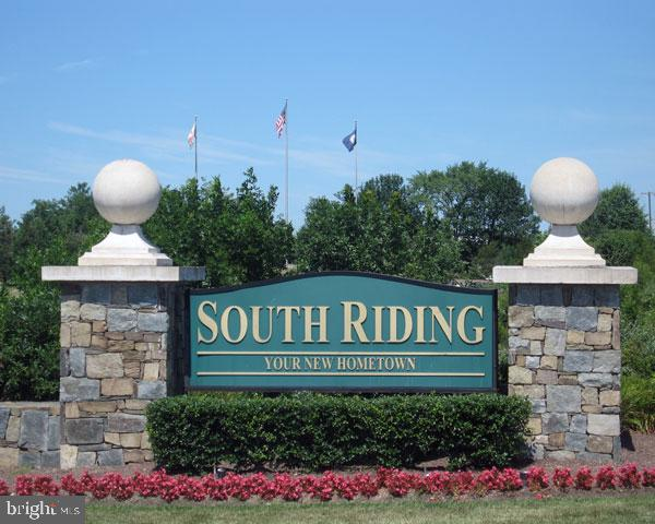 Welcome to South Riding! - 25928 KIMBERLY ROSE DR, CHANTILLY