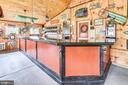 Interior Winery - 40325 CHARLES TOWN PIKE, HAMILTON