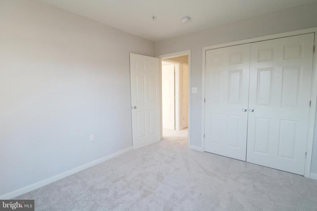 Bedroom 1 - 5717 KOLB ST, FAIRMOUNT HEIGHTS