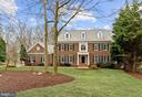 Welcome Home! - 7000 FAWN TRAIL CT, BETHESDA