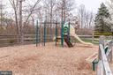 Tot lot - 13451 GRAY VALLEY CT, CENTREVILLE