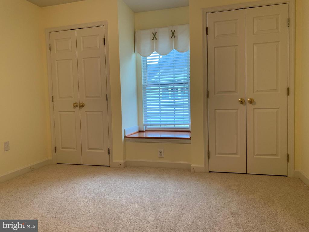 Bed Room 3 - 43292 CLARECASTLE DR, CHANTILLY