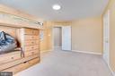 Guest Bedroom 1 - 509 RUBENS CIR, MARTINSBURG