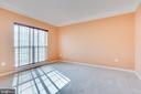 First Floor Bonus Room - 509 RUBENS CIR, MARTINSBURG