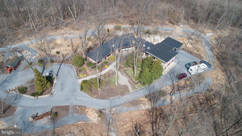 Single Family Homes per Vendita alle ore Lebanon, Pensilvania 17042 Stati Uniti