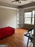 Bedroom 2 - 43773 FARMSTEAD DR, LEESBURG