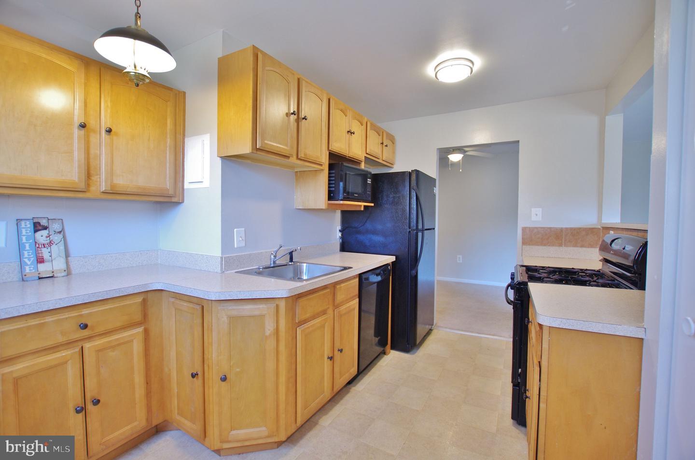 Additional photo for property listing at  Alexandria, Virginia 22312 Estados Unidos