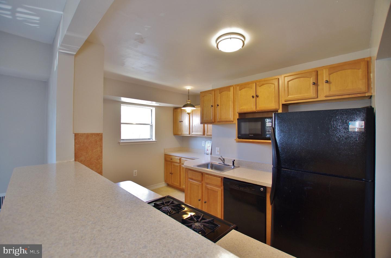 Additional photo for property listing at  亚历山大港, 弗吉尼亚州 22312 美国