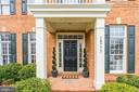 Welcome Home - 18777 UPPER MEADOW DR, LEESBURG