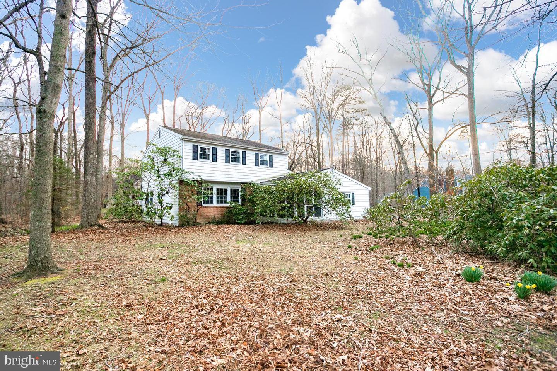 Single Family Homes 为 销售 在 新埃及, 新泽西州 08533 美国