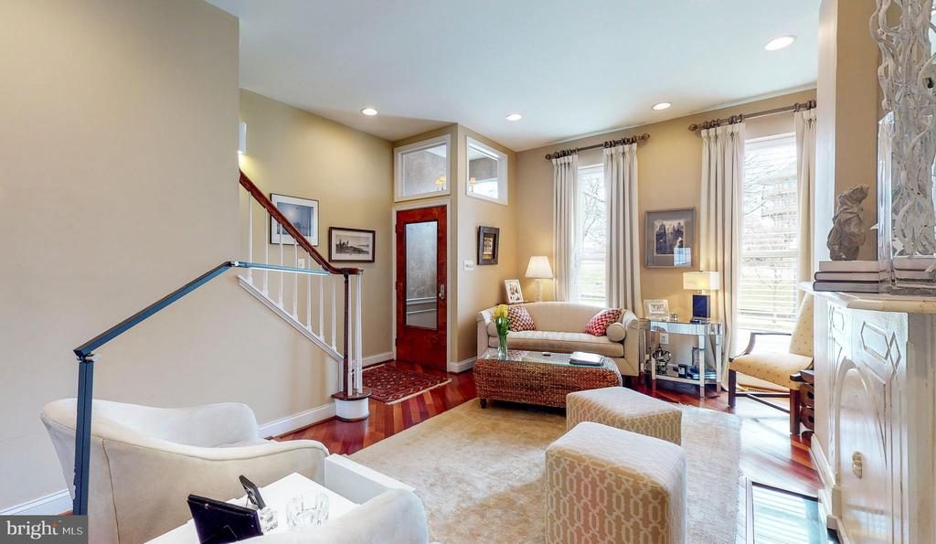 - 124 S PATTERSON PARK AVE, BALTIMORE