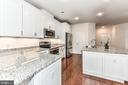 - 23631 HAVELOCK WALK TER #415, BRAMBLETON