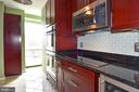- 1435 4TH ST SW #B511, WASHINGTON