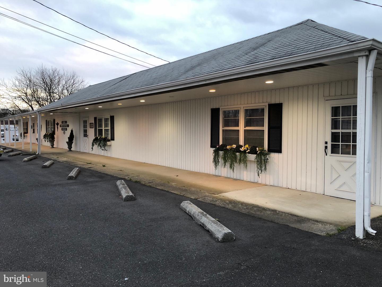 Single Family Homes per Vendita alle ore Winslow, New Jersey 08037 Stati Uniti